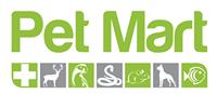 Pet Mart Lebanon